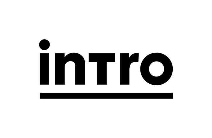 INR001 WTK logo_HR meer witruimte
